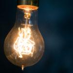 【一人暮らし向け】支出を減らすなら固定費から【電気代節約】