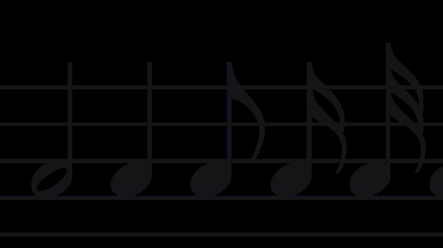 【あつ森】ミュージック全95曲ひとことレビューしてみた【とたけけ】